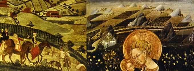 fresques1