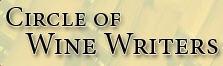 cww_logo