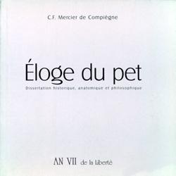 eloge_du_pet