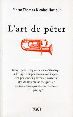 lart_de_peter