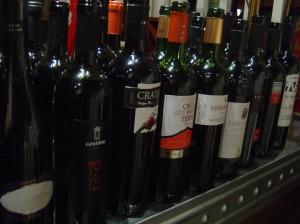 wine_bottles_small12