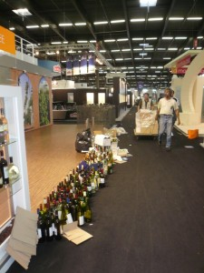 vinexpo-fin-de-ciecle-3-doc5