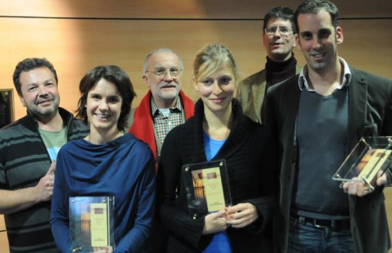 laureats-wine-blog-trophy23