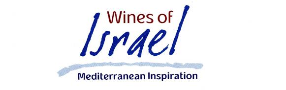 israel-medit1
