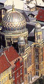 synagogjp2
