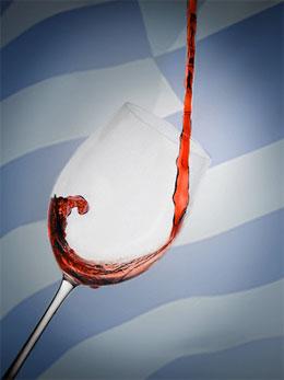 mtonvin_greek_wine_crisis2