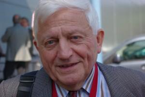 Louis Havaux