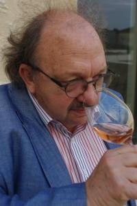 Bernard Sirot